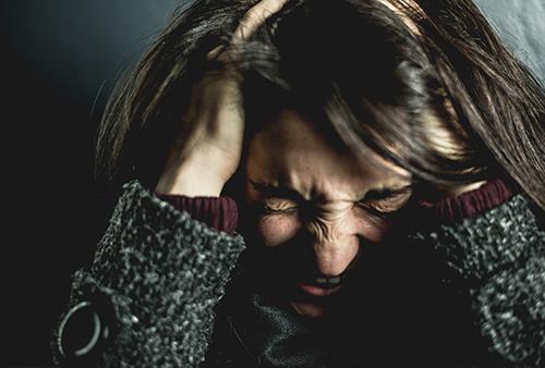 Débarassez-vous de votre stress grâce aux méthodes EMDR et hypnose