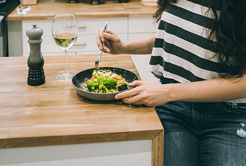 anorexie obésité ou boulimie, liberez-vous grâce à l'hypnose et à l'emdr