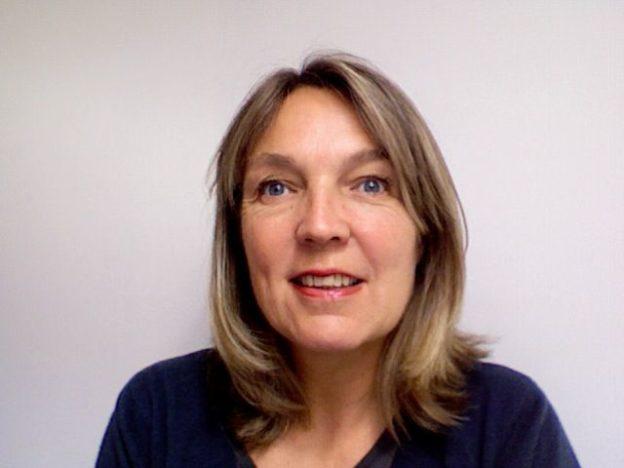 Corinne Schoner - psy pratiquant l'hypnose à Aix en provence