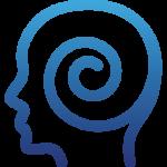 Mme Schoner est psychanalyste à aix-en-provence, voici son logo
